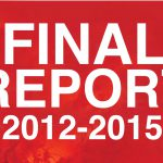 Be Ready Final Report Cover Web