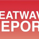Be Ready Heatwave Report Cover Web3