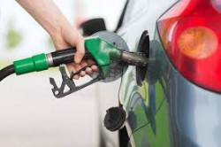 Latest News on Petrol Station VCAT Hearing