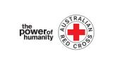 Red Cross – Emergency Preparedness Week 19 – 26 Sep