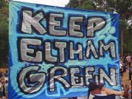 Eltham Gateway Project